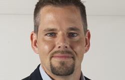 Erik Håkansson, Säljare