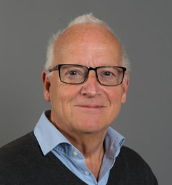 Lars-Göran Linder